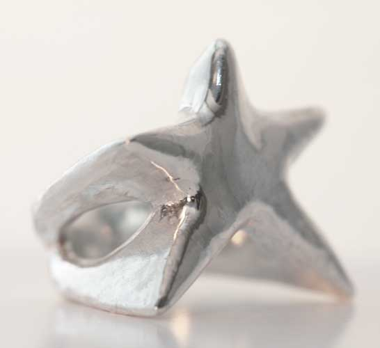 Ottawa_Silver_Jewelry_star_ring_style_denim