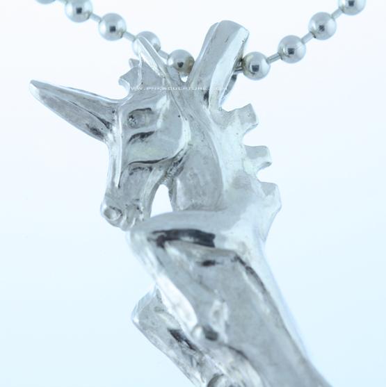 Ottawa_Silver_Jewelry_Unicorn_pendant_style_denim